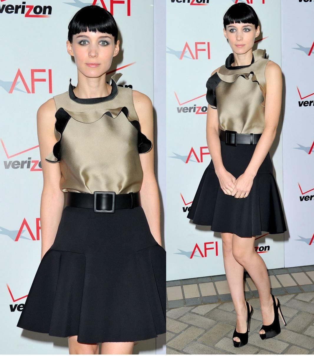 http://1.bp.blogspot.com/-t6hwgrQmVvE/TxC9tB4QBNI/AAAAAAAAEJo/j0sayOMfHvA/s1600/Rooney+Mara+In+Lanvin+Pre+Fall+2012+-+2012+AFI+Awards.jpg