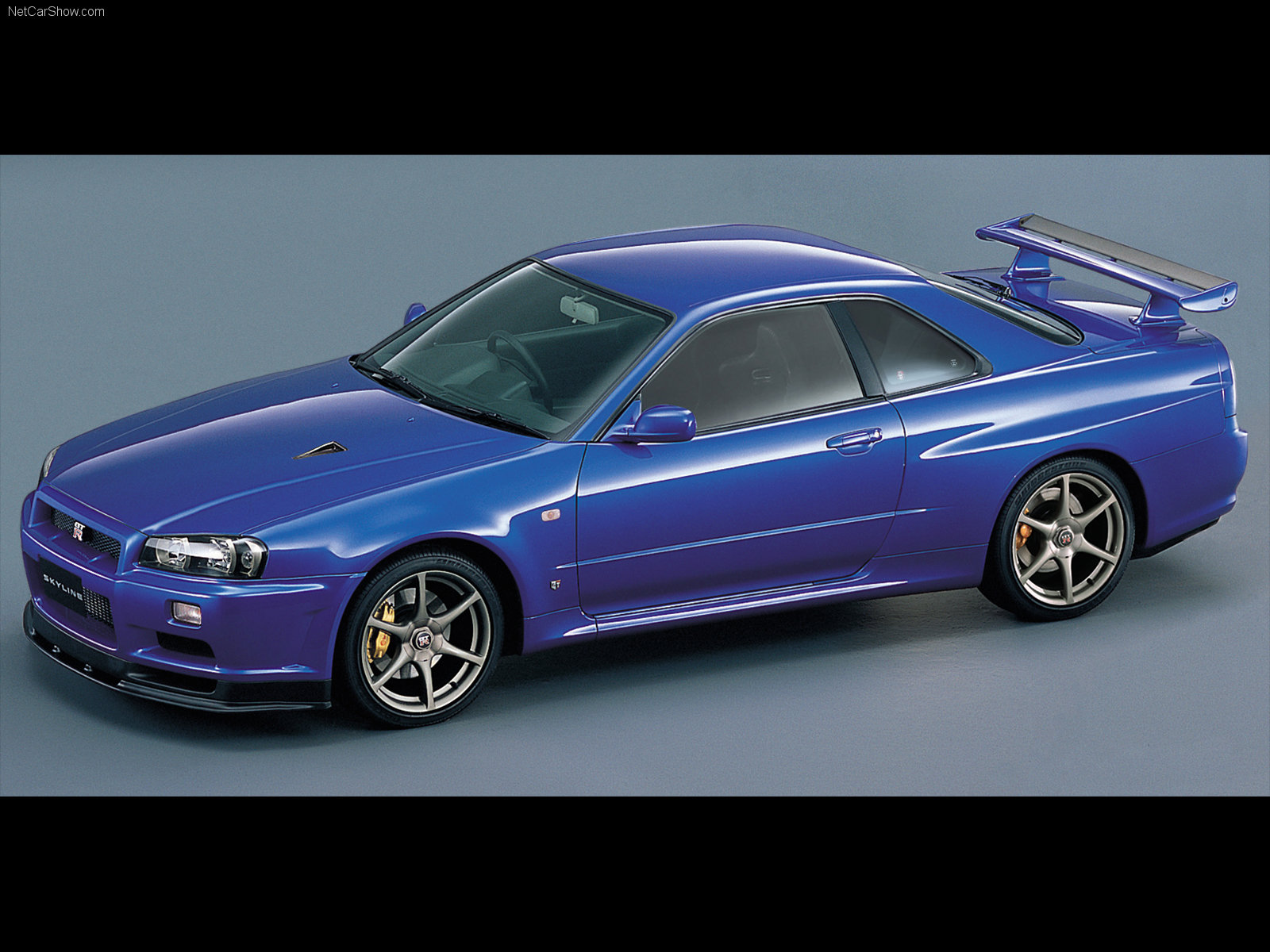 Jeffrey Lee S Car Design Good Old Days Of Japanese