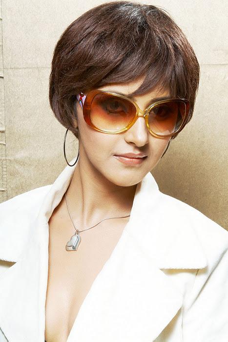 3d Wallpaper Hd Ayshackka Telugu Actress Hot Photoshoot Hd