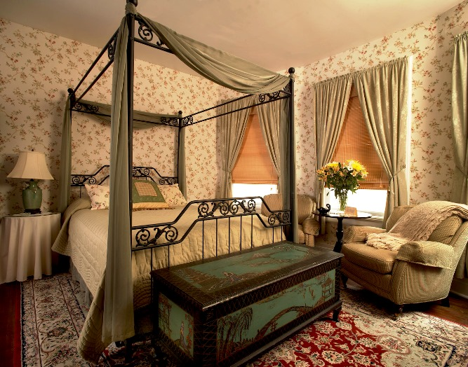 victorian era bedroom furniture classic design ideas with lounge chair