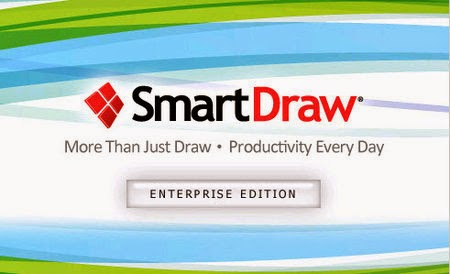 smartdraw 2013 enterprise edition x86x64 full version - Smartdraw Full Version Free Download