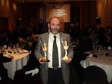 Premios Güemes 2011