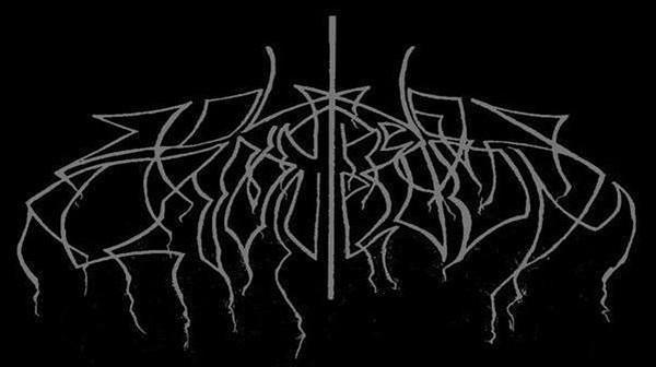 the va indonesia susah sukar inilah logo band metal