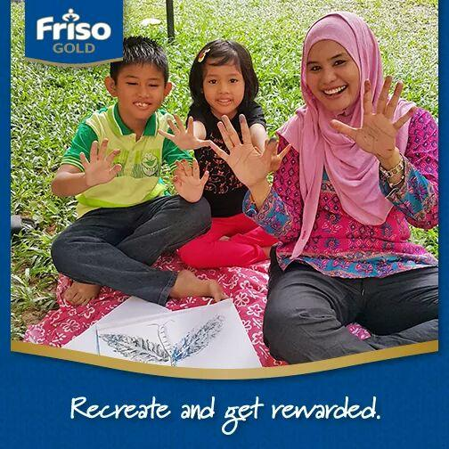 KEMPEN SAY 'YES' FRISO