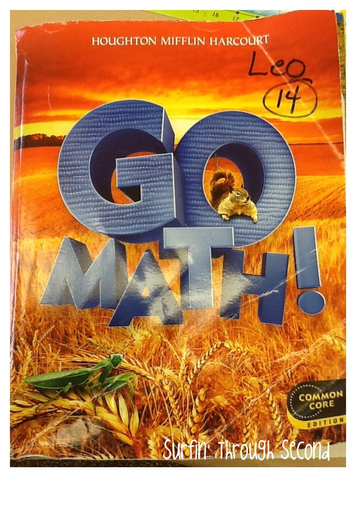math worksheet : double digit regrouping  surfin  through second : Everyday Math 2nd Grade Worksheets