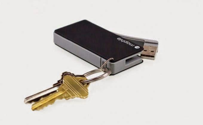 Daftar Peralatan Elektronik boros Listrik di Rumah