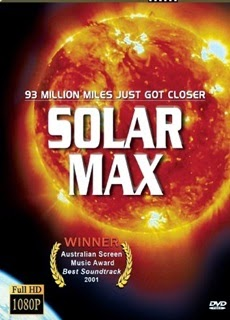 watch HD IMAX documentary film online