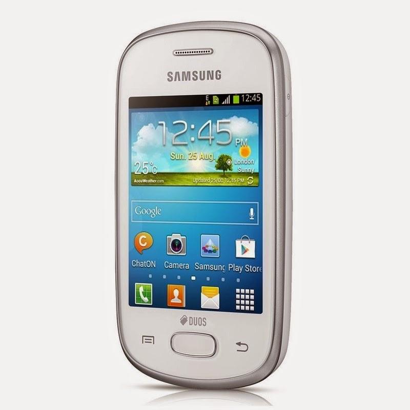 Harga Hp Samsung di bawah 1 juta