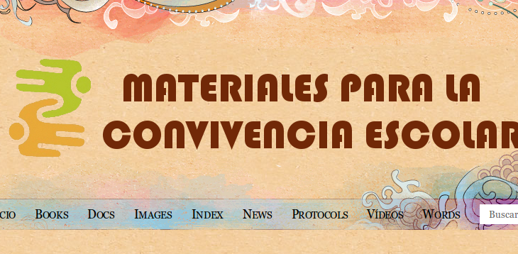 https://convivencia.wordpress.com/category/6-videos-presen/vconvivencia/