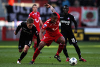 Twente-Utrecht-erdivise-play-off-europa-league