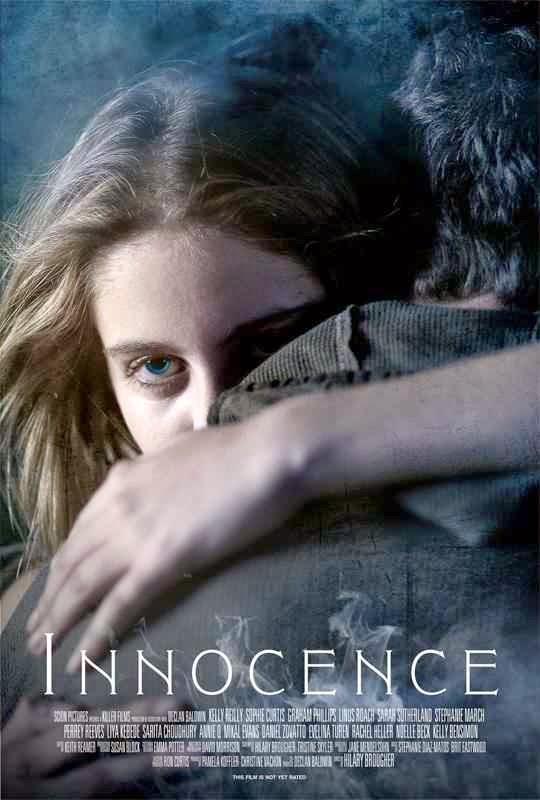 Innocence (2014)