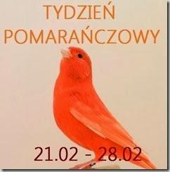 http://conchitahome.blogspot.com/2014/02/tydzien-pomaranczowy.html