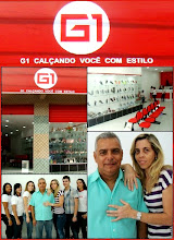 G1 CALADOS - NA PRAA DA BBLIA - CENTRO DE ITAPETINGA