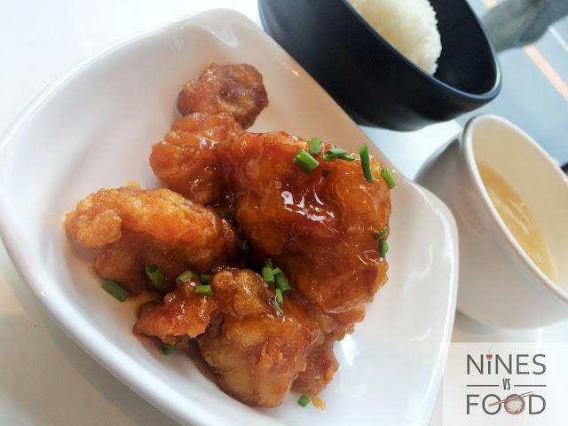 Nines vs. Food - Yumchee BGC Stopover-16.jpg