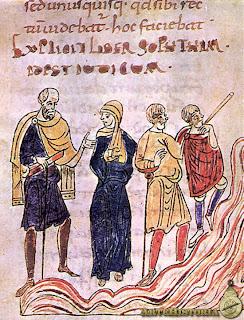www.artehistoria.com