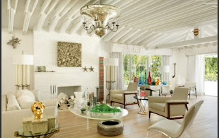 Colors-Living-Room-Intirior-Designs
