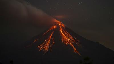 ULTIMAS NOTICIAS RESUMEN 2015 Volcan-de-colima