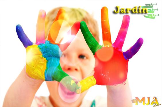 Lecci n de jardin de infantes 1 trimestre del 2015 for Leccion jardin infantes 2016
