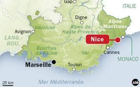 """Voir """"Côte d'Azur"""" dans le petit dictionnaire énervé de la mafia"""