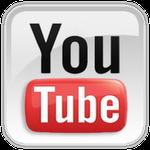 VIDEOS IMEC JEREZ