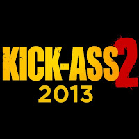 kick ass 2 banner poster