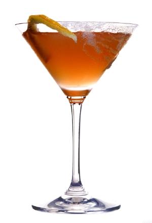 sidecar-cocktail.jpg