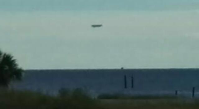 UFO News ~ Dark Disk Seen Over Phoenix At Luke AFB and MORE Ship%252C%2BUFO%252C%2BUFOs%252C%2Bsighting%252C%2Bsightings%252C%2Balien%252C%2Baliens%252C%2BET%252C%2Brainbow%252C%2Bboat%252C%2Bpool%252C%2B2015%252C%2Bnews%252C%2BFlorida%252C%2Bbeach%252C%2Bsunset%252C%2Borb%252C%2Bking%252C%2B%252C%2Blevetate%252C%2Bblur%252C%2BVegas%252C%2Barizona%252C%2Bsecre%252C%2Bninja%252C%2Bmars%252Cgod%252C%2B2214