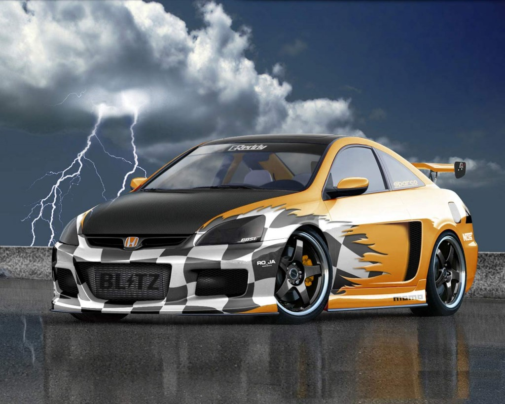 http://1.bp.blogspot.com/-t73cmEX9sqI/Txa1_OeNClI/AAAAAAAAJbU/q-nv3SjCBpo/s1600/2011-animated-car-wallpaper-1024x819.jpg