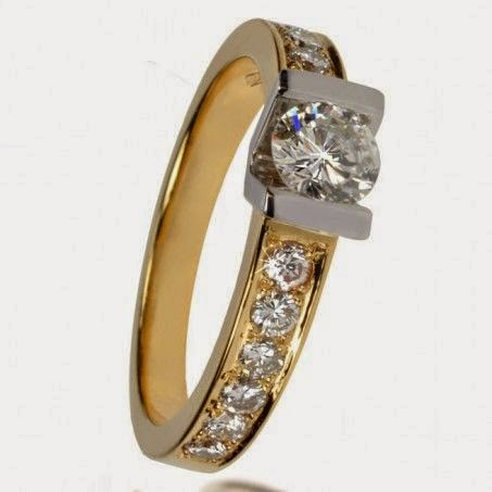 http://www.private-diamond-club.com/diamond-wedding-rings/diamond-wedding-ring-086-ct-freesia