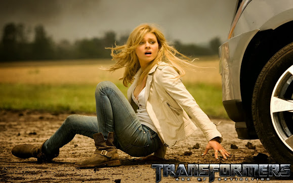 nicola peltz tessa yeager transformers 4 age of extinction girl movie 2014 hd wallpaper