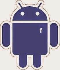 Cara Logout dari Facebook Messenger di Android