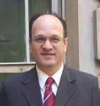 Profesor Titular