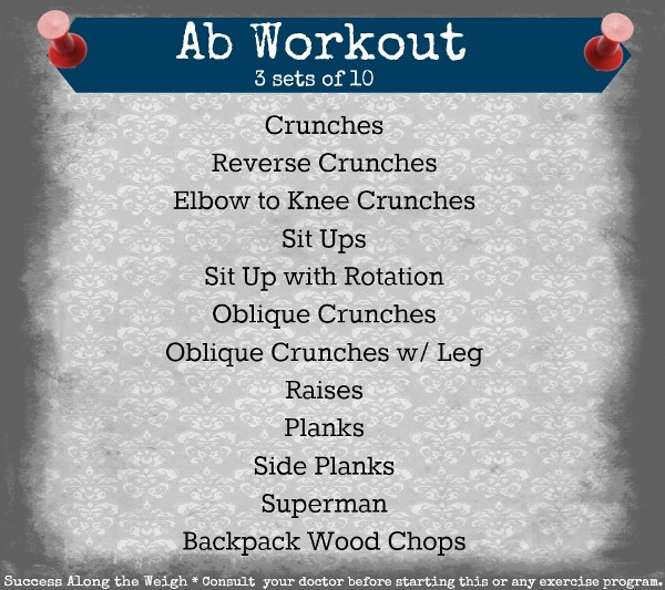 How to loss weight easy floor ab workouts for Floor ab workouts
