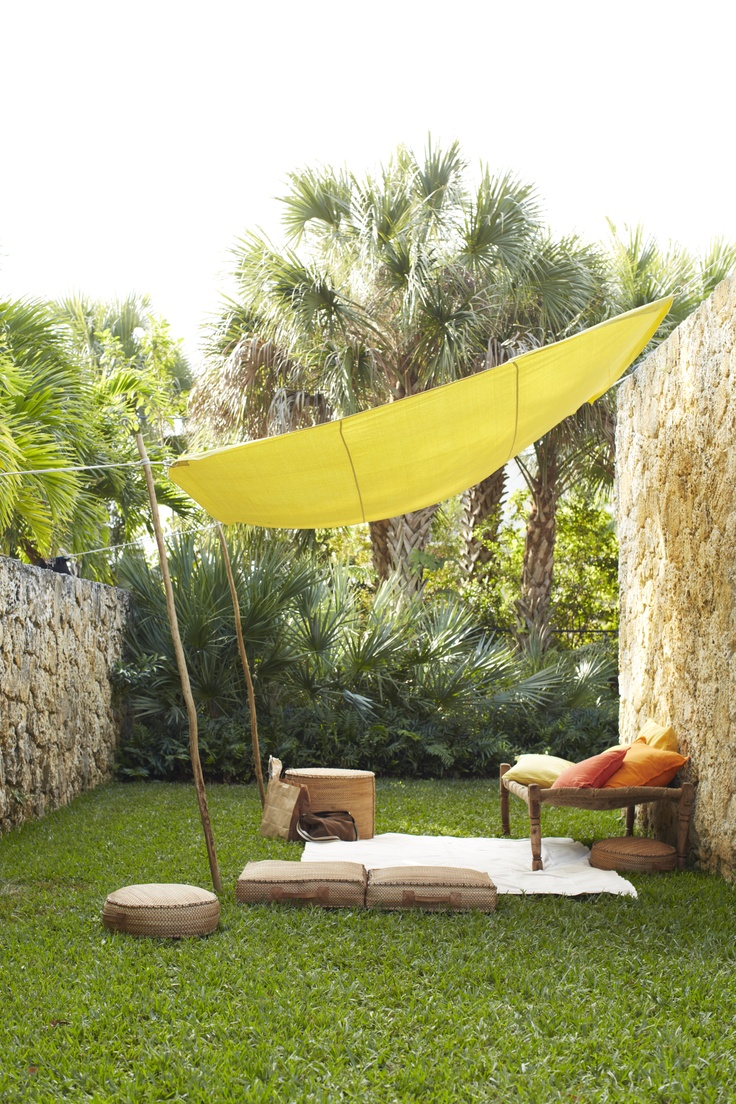 Idee Giardino Leroy Merlin: ... per case di legno x giardino leroy ...