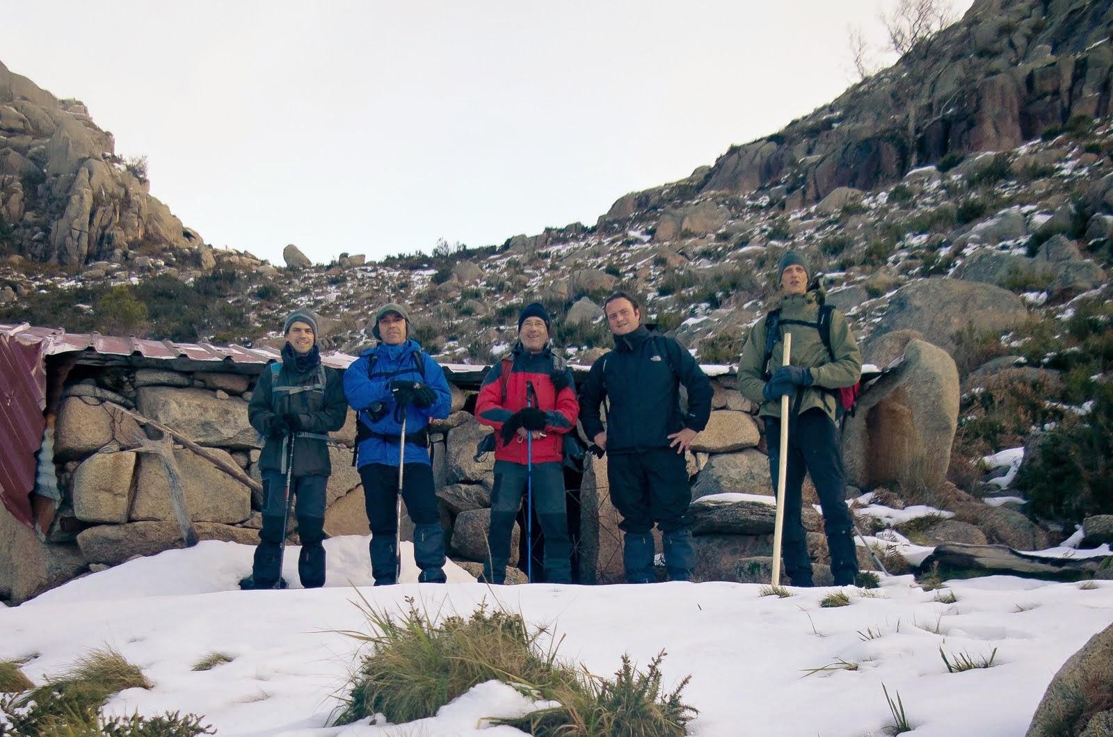 Neve na Rocalva