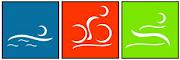 Larmor-Plage - Triathlon M et S