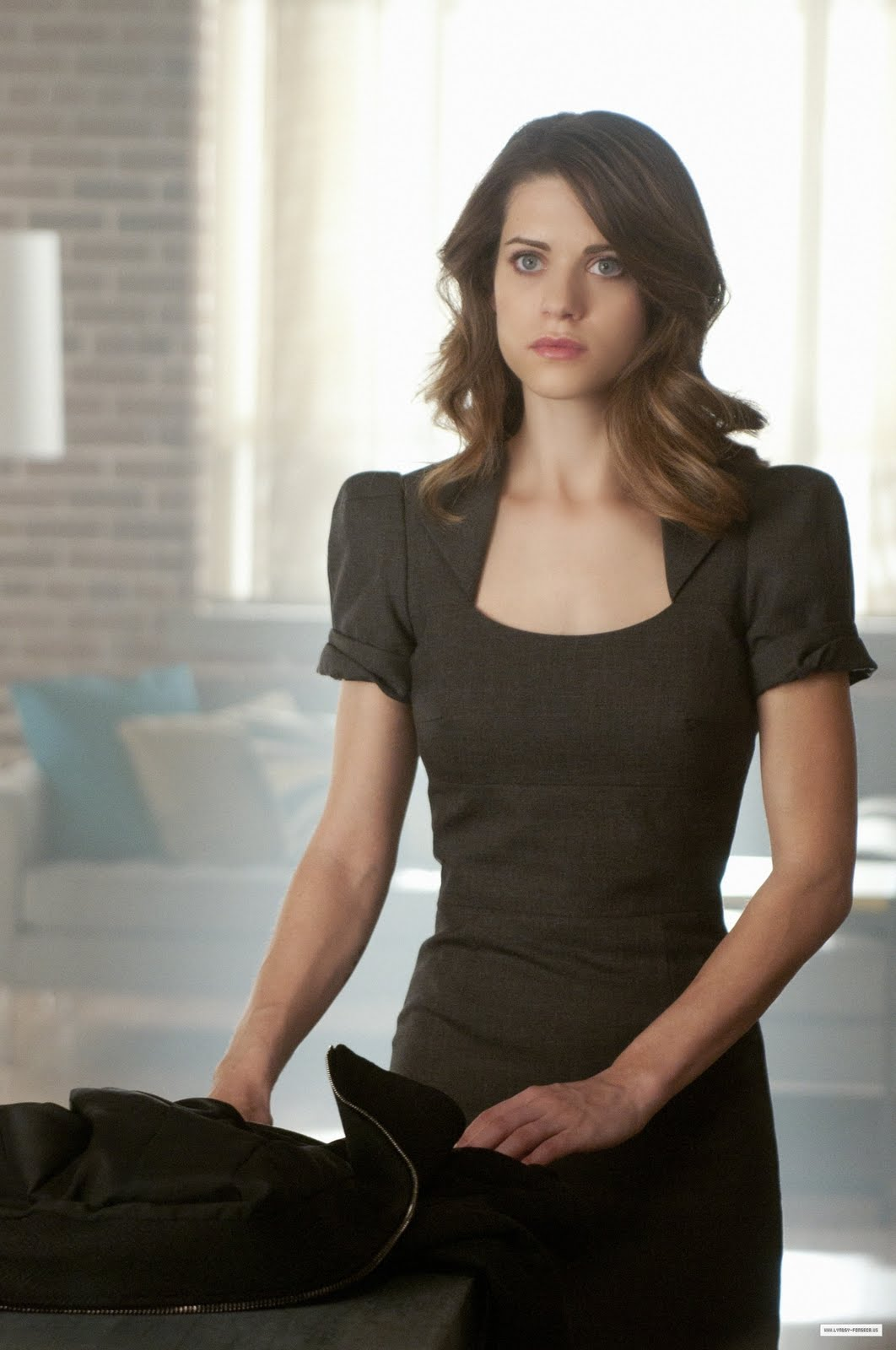 jason terry tattoo lyndsy fonseca