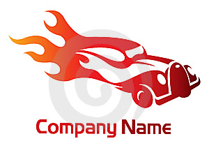 car logo design