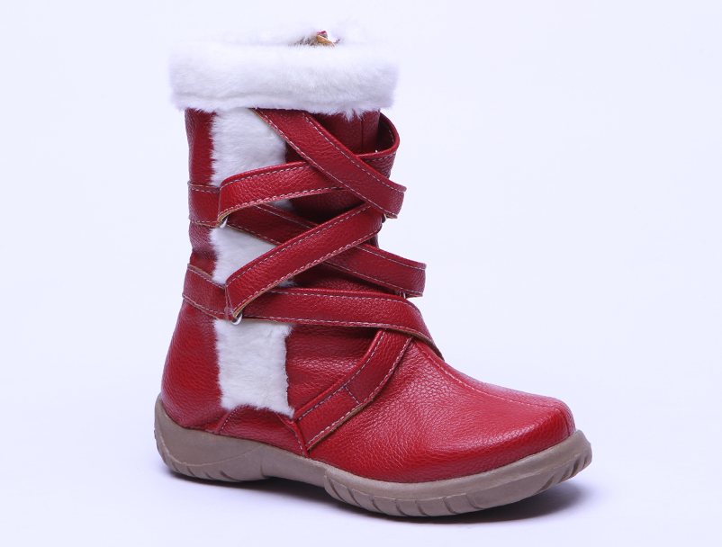 Pin Sepatu Boots Handmade Bandung Magata on Pinterest