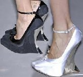 http://1.bp.blogspot.com/-t7BH_LLEVAM/Txr0H743lFI/AAAAAAAARNY/bv42D8M_qlw/s1600/shoes1MA28928481-0014.jpg