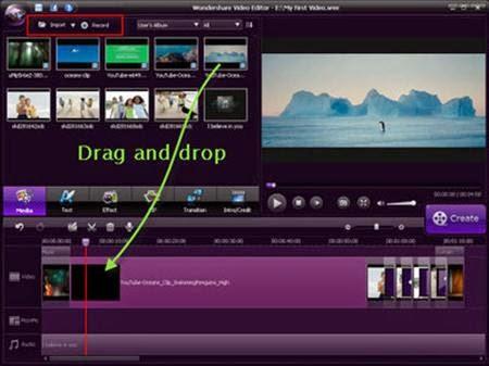 Download filmora video editor full crack for windows zteck.