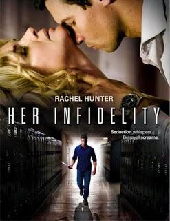 Her Infidelity (2015)  español Online latino Gratis