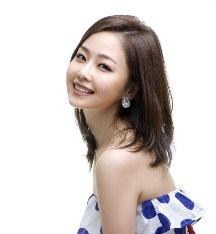 Hong soo hyun dating services