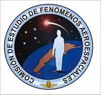 Comisión de Estudio de Fenómenos Aeroespaciales