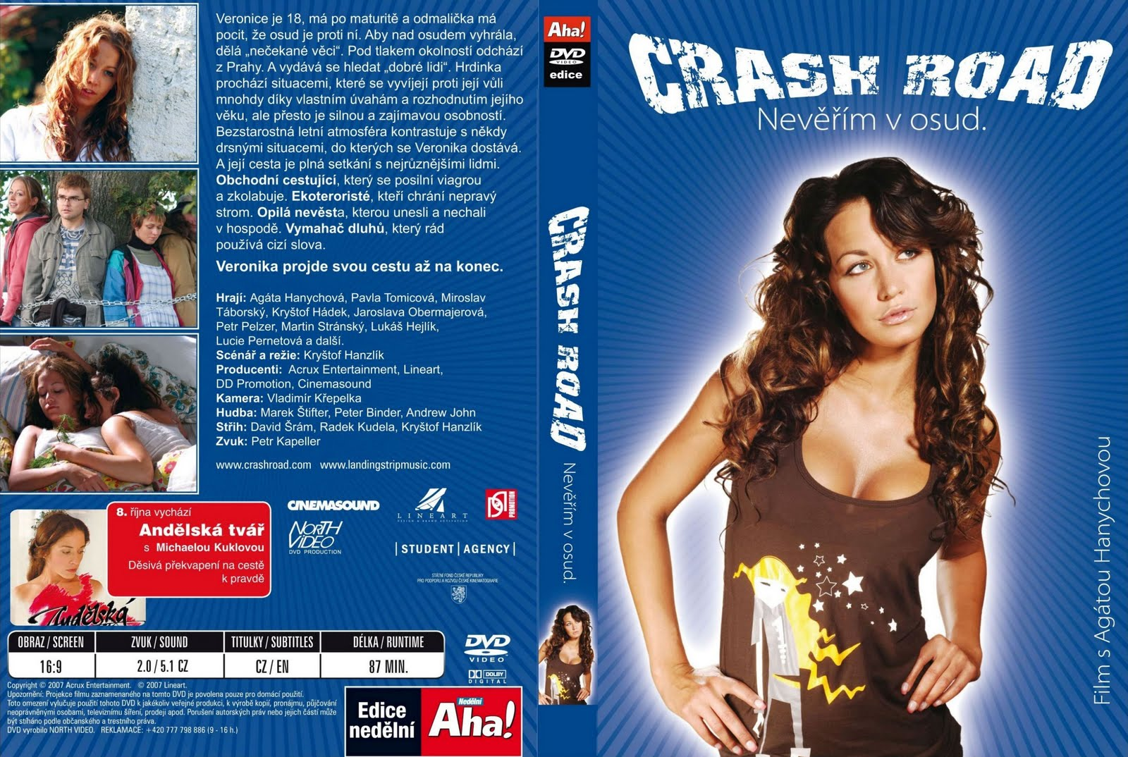 http://1.bp.blogspot.com/-t7E8riSIXDE/TfTPdOFyDfI/AAAAAAAAbUg/DdTN3xsT7go/s1600/Crash_road.jpg