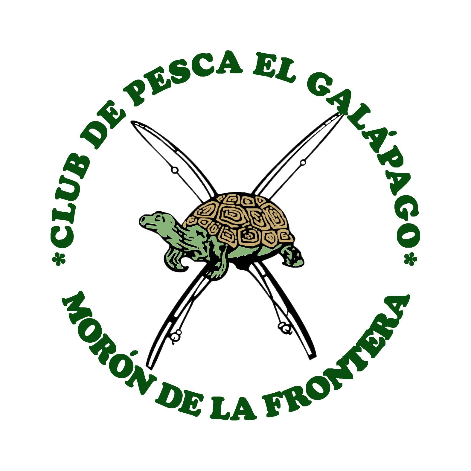 Club Pesca El Galápago- Morón de La Frontera
