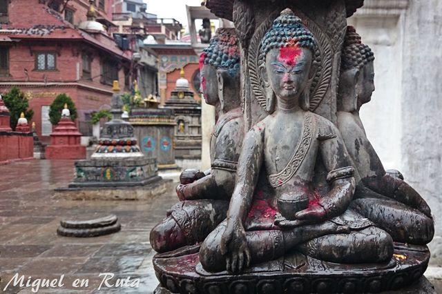 Shree-Gha-Katmandu-8