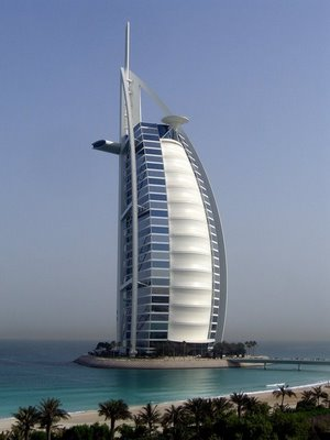 Hotel Construction Cost Per Room Dubai