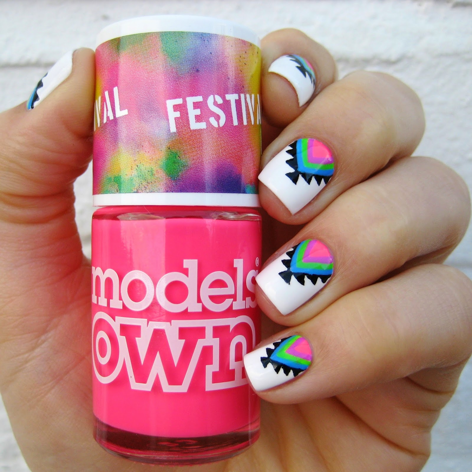 15 New Ideas of Nails Art Styles for Girls ~ Government Jobs ...