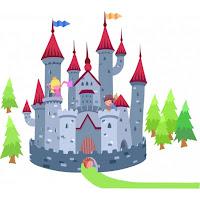Guia Els castells